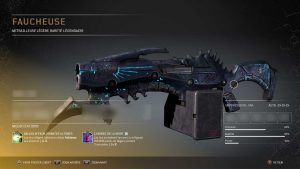 33-arme-legendaire-faucheuse-outriders