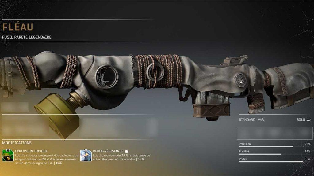 34-arme-legendaire-fleau-outriders