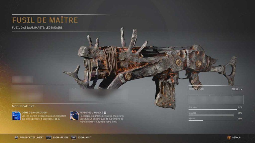 36-arme-legendaire-fusil-de-maitre-outriders