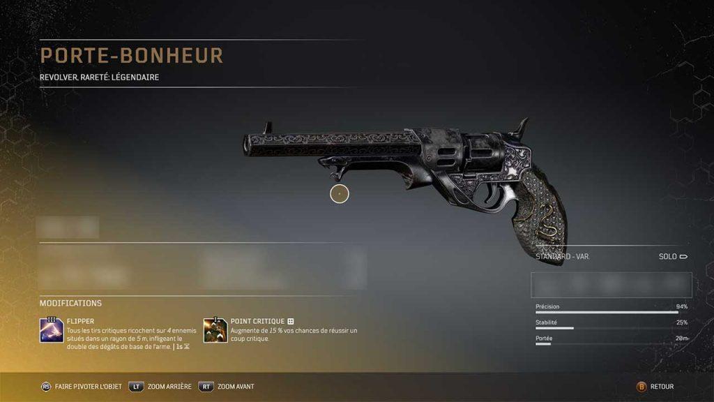 38-arme-legendaire-porte-bonheur-outriders
