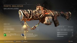 39-arme-legendaire-porte-malheur-outriders