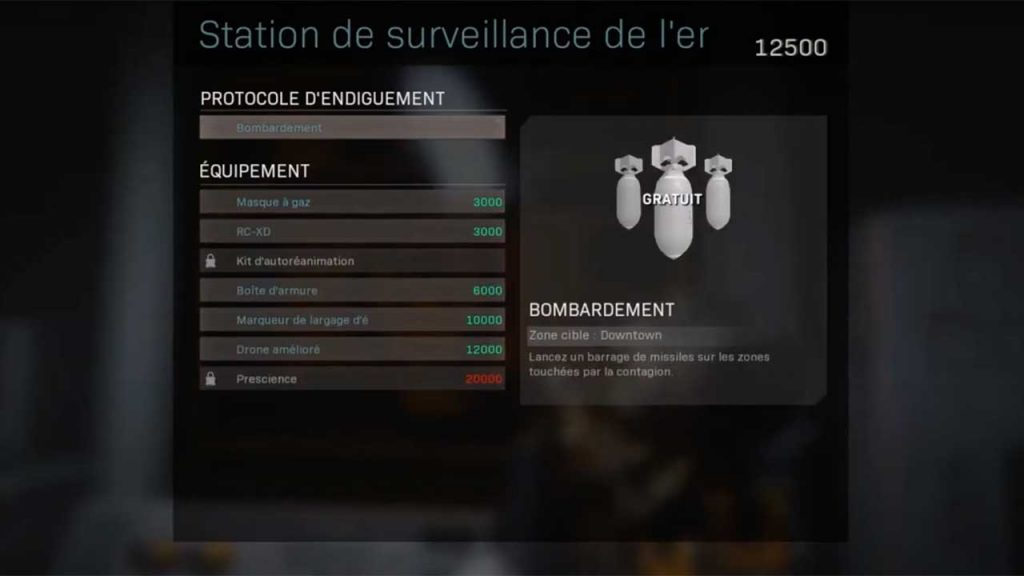 amelioration-de-combat-bonus-bombardement-call-of-duty-warzone