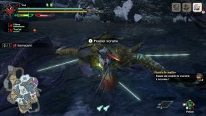 capture-monstres-filopteres-monster-hunter-rise