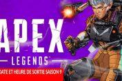 date-heure-de-lancement-apex-legends-saison-9