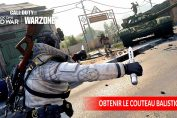 debloquer-couteau-balistique-call-of-duty-cold-war-warzone