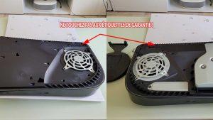 etiquettes-de-garantie-autocollant-interieur-PS5