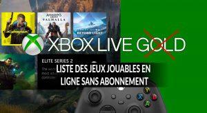 jeux-sans-xbox-live-gold-free-to-play-liste
