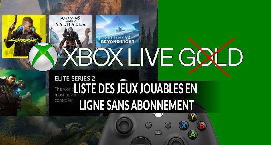 jeux-sans-xbox-live-gold-free-to-play-liste