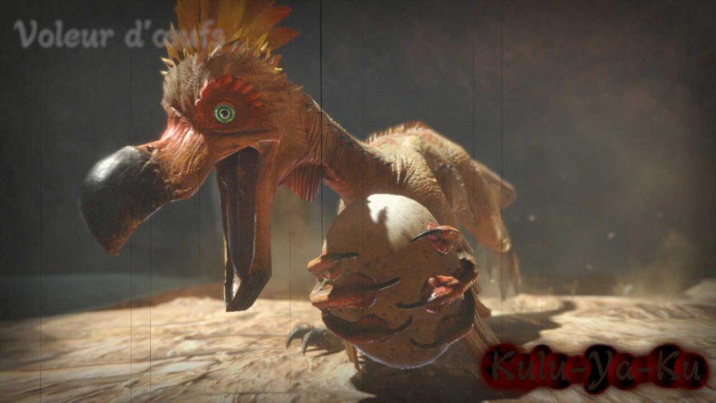 kulu-ya-ku-voleur-oeuf-monster-hunter-rise