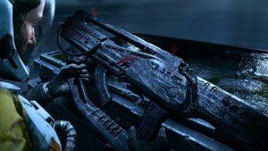 localistation-arme-alien-returnal