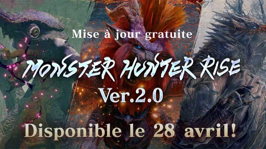mise-a-jour-monster-hunter-rise-nintendo-switch-v-2-0
