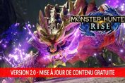 monster-hunter-rise-mise-a-jour-avril-v2
