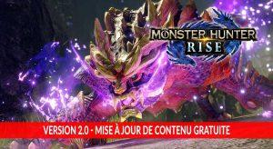 monster-hunter-rise-mise-a-jour-avril-v2