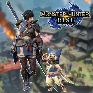 monster-hunter-rise-note-du-jeu
