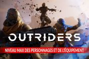 outriders-explication-niveau-max-difference-personnage-equipement