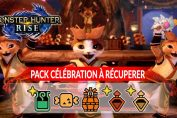 pack-celebration-5-millions-monster-hunter-rise
