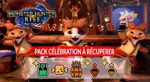 pack-celebration-5-millions-monster-hunter-rise
