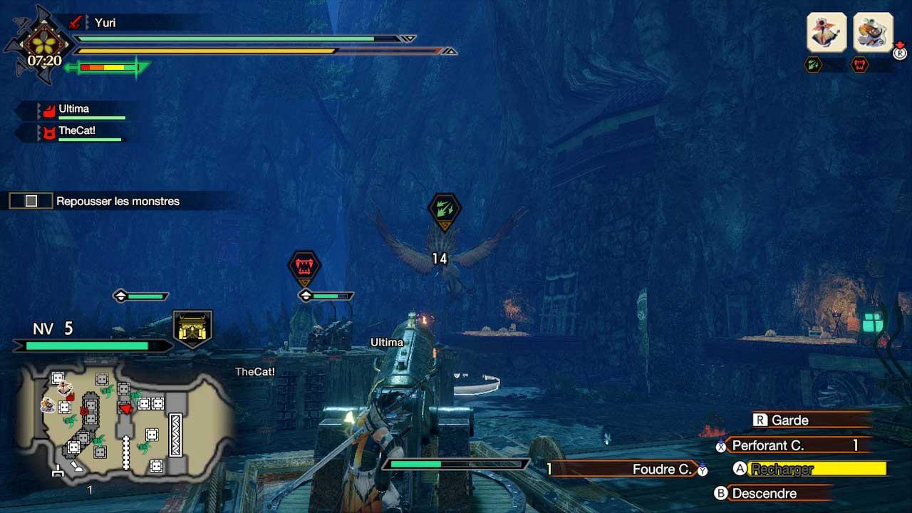 quete-calamite-defense-monster-hunter-rise