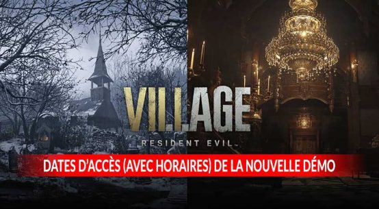 resident-evil-8-village-demo-jouable-a-telecharger-xbox-pc-playstation