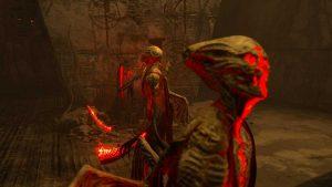 returnal-PS5-creature-extraterestre-atropos