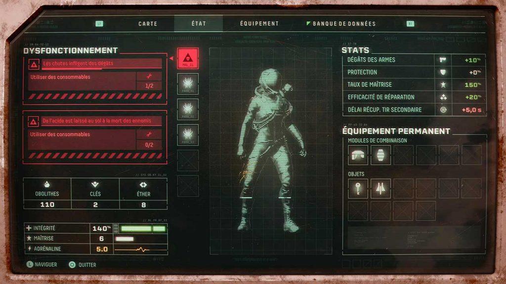 returnal-menu-interface-stats-personnage