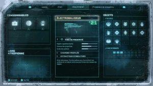 returnal-ps5-arme-electrobaliseur