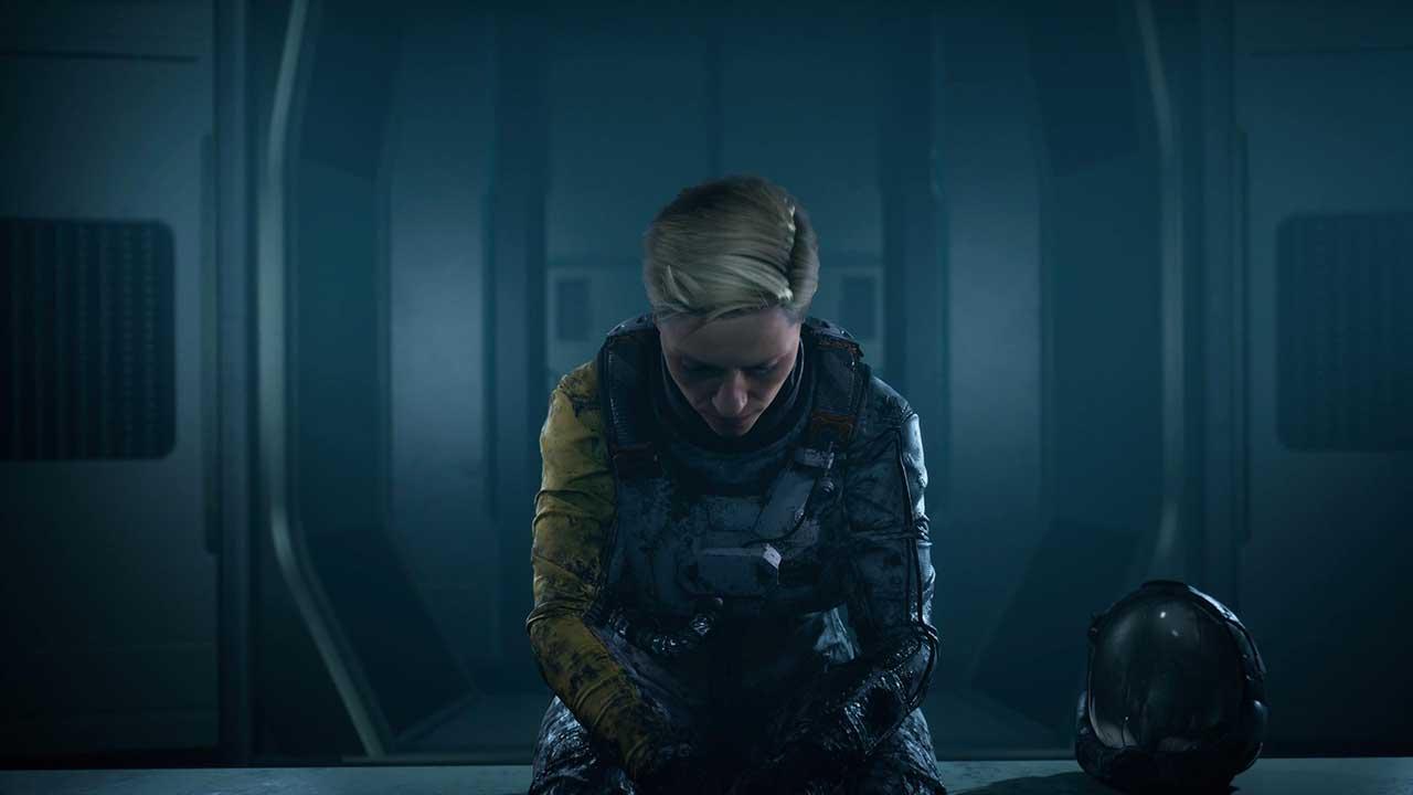 returnal-ps5-astronaute-selene-personnage-principal