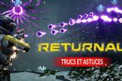 returnal-trucs-et-astuces-ps5