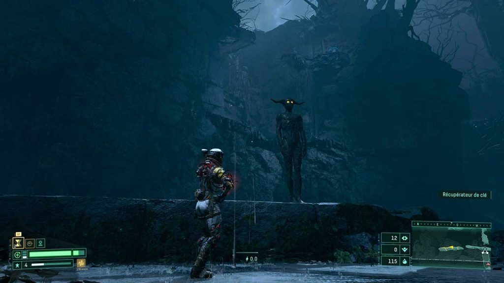 statues-a-obolithes-returnal-ps5