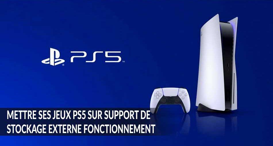 stocker-jeux-ps5-HDD-SDD-externe-USB