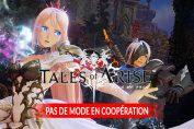 tales-of-arise-mode-coop-multijoueur