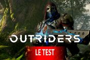 test-avis-outriders-jeu-video