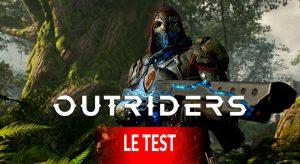 test-avis-outriders-jeu-video