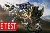 test-monster-hunter-rise-avis-nintendo-switch
