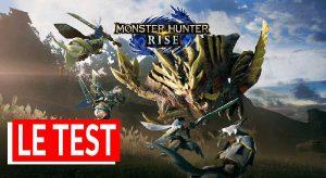 test-monster-hunter-rise-avis-nintendo-switch
