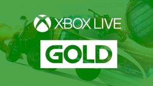 xbox-live-gold-free-to-play
