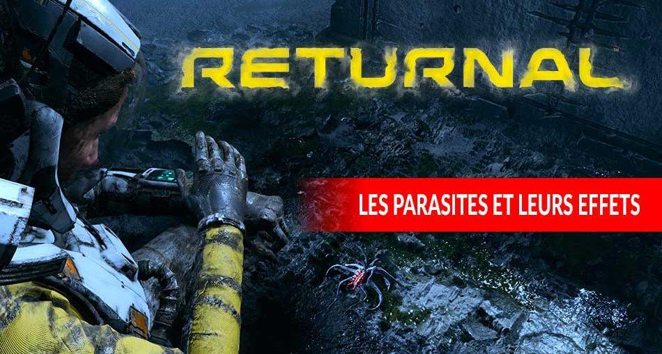 Returnal-PS5-les-parasites-et-leurs-effets