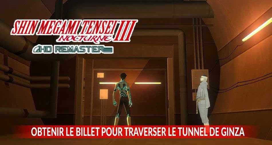 Shin-Megami-Tensei-3-Nocturne-HD-Remaster-trouver-le-billet
