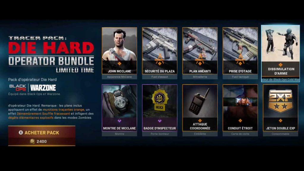 call-of-duty-pack-operateur-die-hard-John-McClane