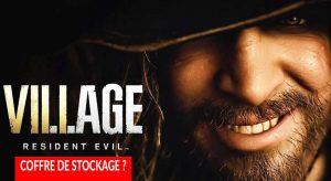 coffre-de-stokage-resident-evil-8-village