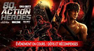 cold-war-et-warzone-evenement-defis-action-hero-des-annees-80