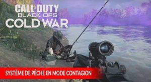 comment-marche-la-peche-mode-contagion-call-of-duty-black-ops-cold-war