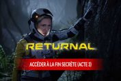 fin-secrete-returnal-ps5