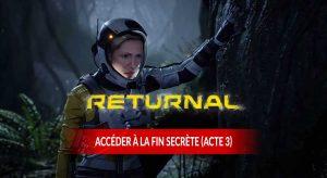 fin-secrete-returnal-ps5