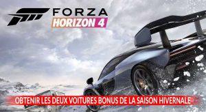 forza-horizon-4-debloquer-deux-voitures-bonus-saison-hivernale