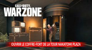 guide-du-coffre-fort-de-la-tour-Nakatomi-Plaza-call-of-duty-warzone