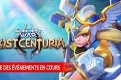 liste-des-events-recompenses-de-Summoners-War-Lost-Centuria-jeu-mobile