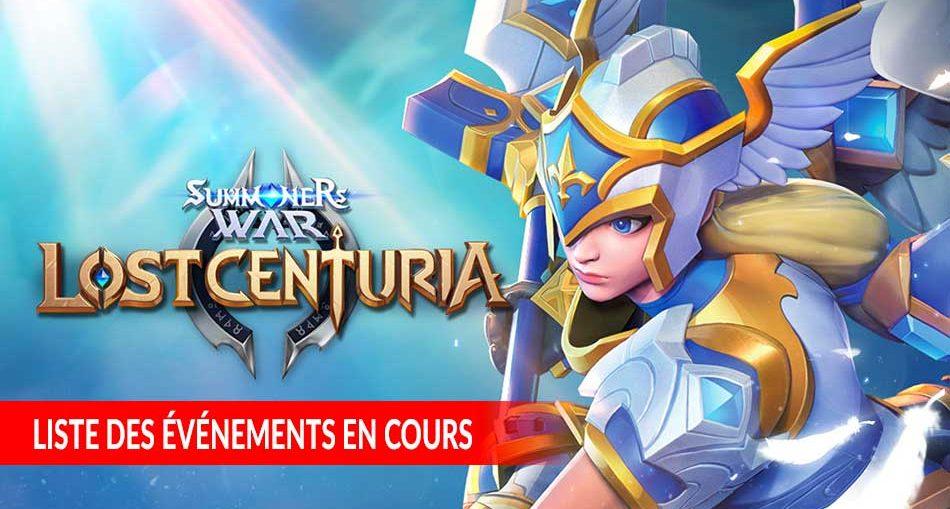 liste-des-events-recompenses-de-Summoners-War-Lost-Centuria-jeu-mobile