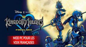 mod-pc-voix-francaises-kingdom-hearts-final-mix