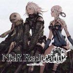 nier-replicant-remaster-note-du-jeu